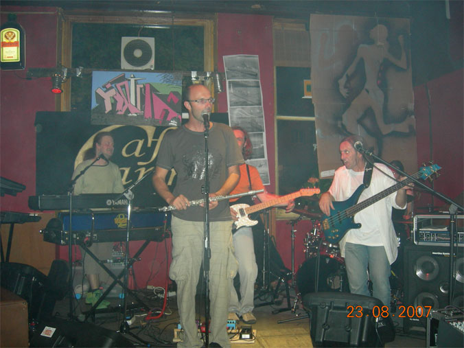 cafecarina2007/3