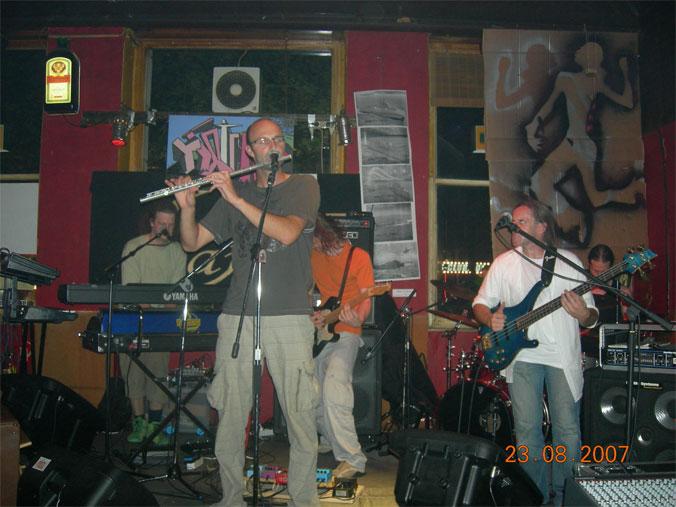 cafecarina2007/4