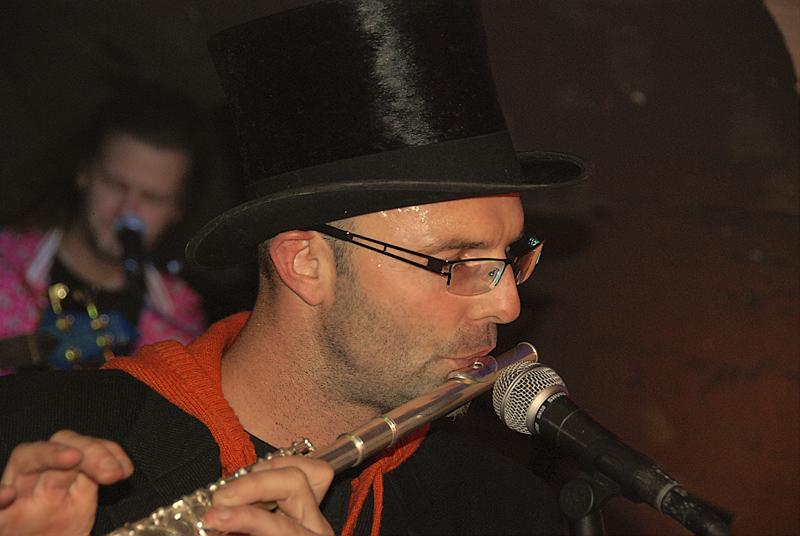 egonstp2007/1