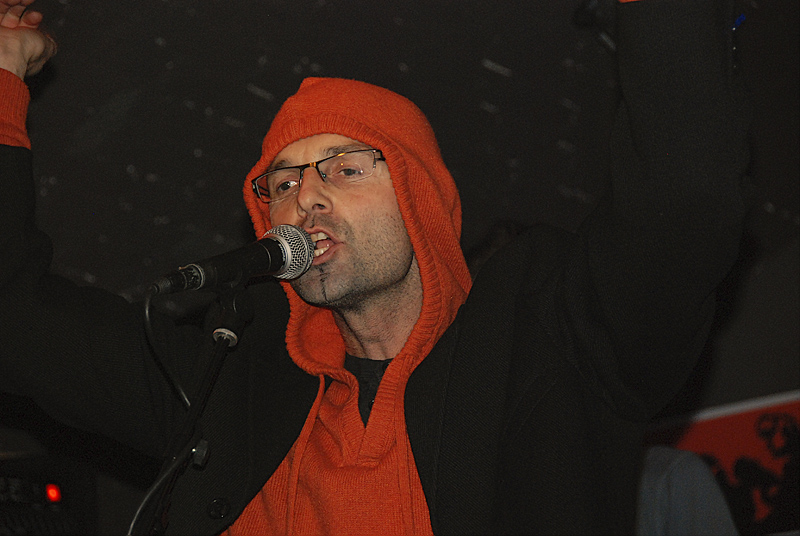 egonstp2007/3