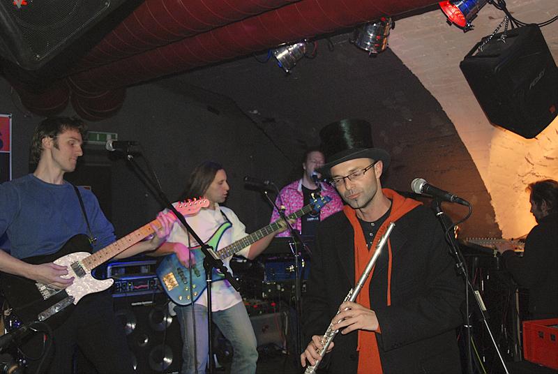 egonstp2007/7