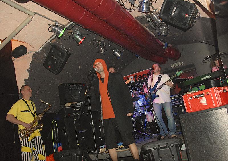 egonstp2007/8