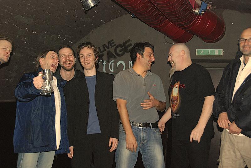 egonstp2007/9