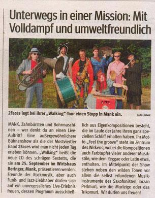 bezirksblätter-melk 23.9.2009