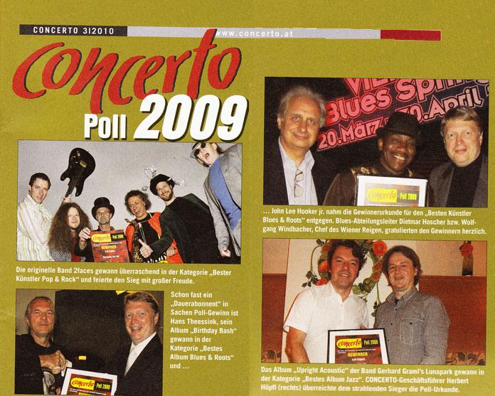 concerto magazin ausgabe 03/2010
