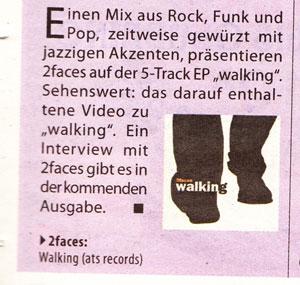 mostviertel magazin 19.1.2010