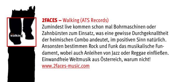 planet music magazin ausgabe 05/09