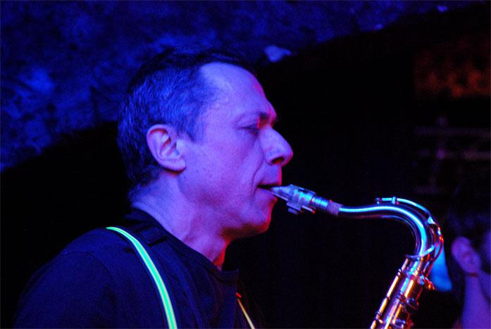 unplugged2008/11 copyright by modart digipix