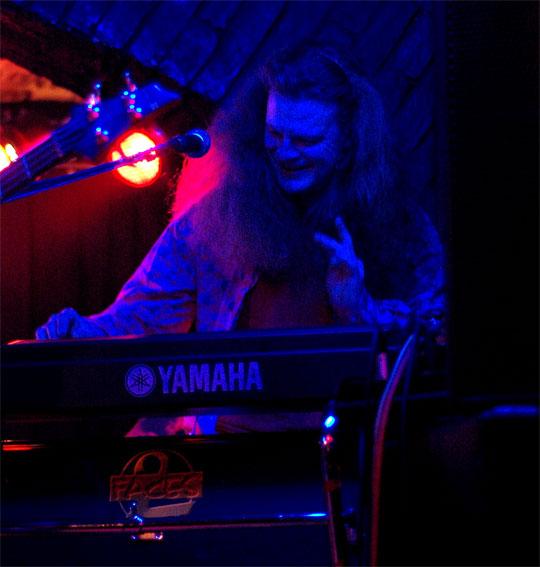 unplugged2008/14