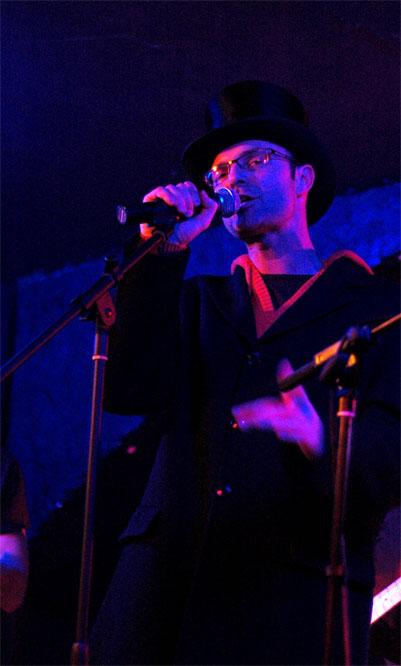 unplugged2008/20