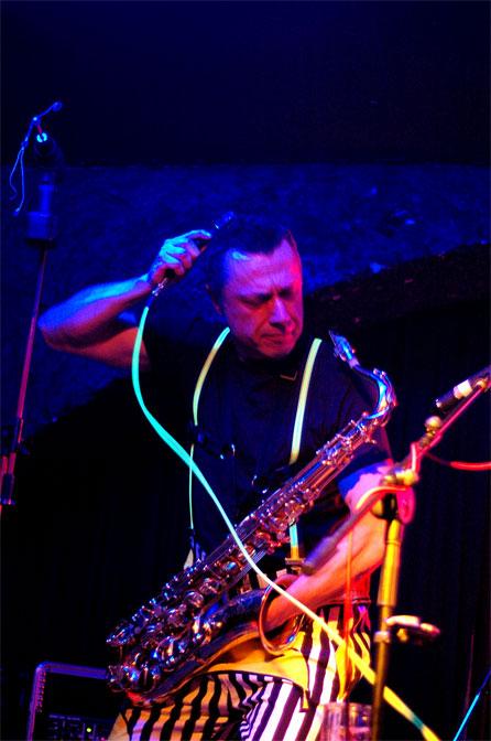 unplugged2008/24