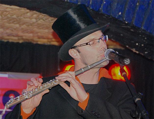 unplugged2008/7 copyright by modart digipix
